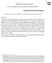 tarjeta andina de migracion venezuela pdf