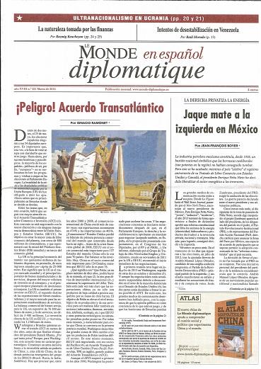 atlas le monde diplomatique descargar pdf