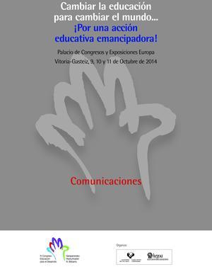 Entreagentes cambiar la educaci n para cambiar el mundo for La accion educativa en el exterior